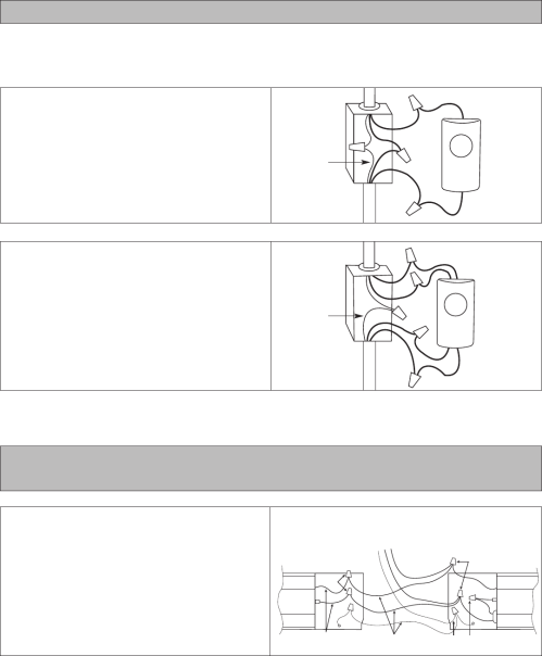 small resolution of multiple baseboard wiring optional