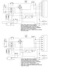 central ga furnace wiring diagram [ 1083 x 1313 Pixel ]