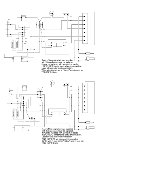 small resolution of central ga furnace wiring diagram