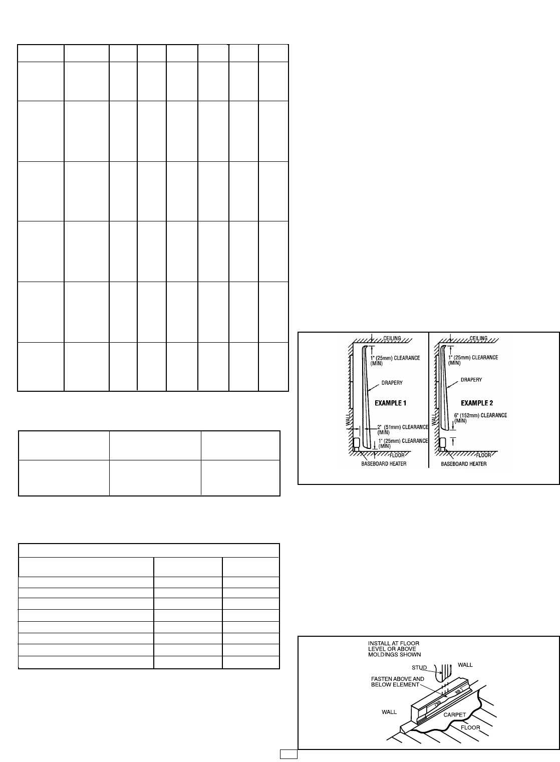 hight resolution of marley engineered product thermostat wiring