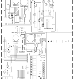 bryant 355mav fig 31unit wiring diagram a02291 [ 894 x 1117 Pixel ]