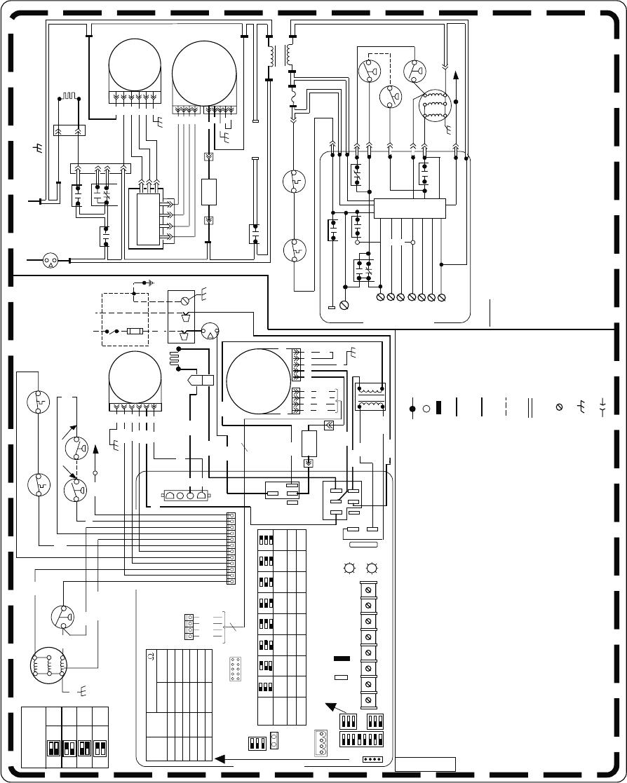 medium resolution of 31unit wiring diagram a02291