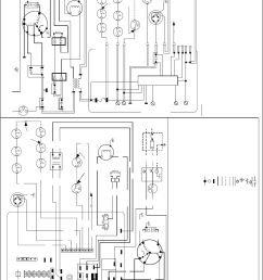 bryant gas furnace schematic diagram of wiring wiring diagram imp bryant furnace wiring diagram [ 948 x 1184 Pixel ]