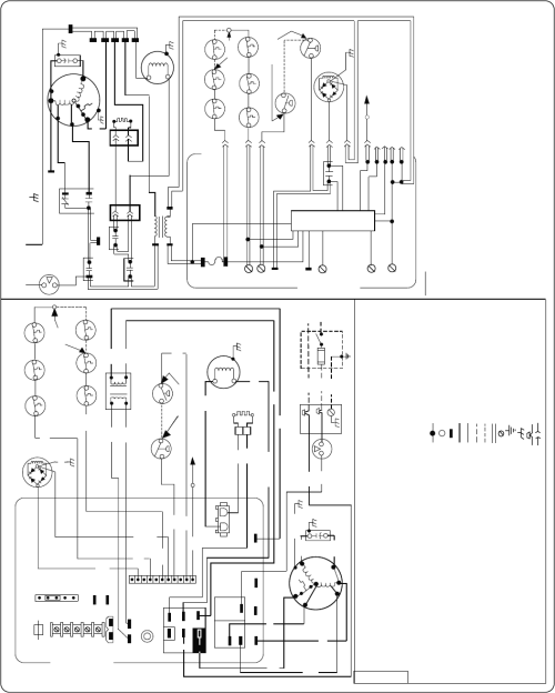 small resolution of  hvac wiring diagrams 15 bryant 310aav 310jav pcbbryant 310aav 310jav warranty pcb