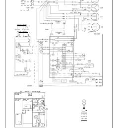 bryant wiring schematic [ 1177 x 1536 Pixel ]