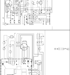 carrier 58mca instruction manual pcb [ 999 x 1256 Pixel ]