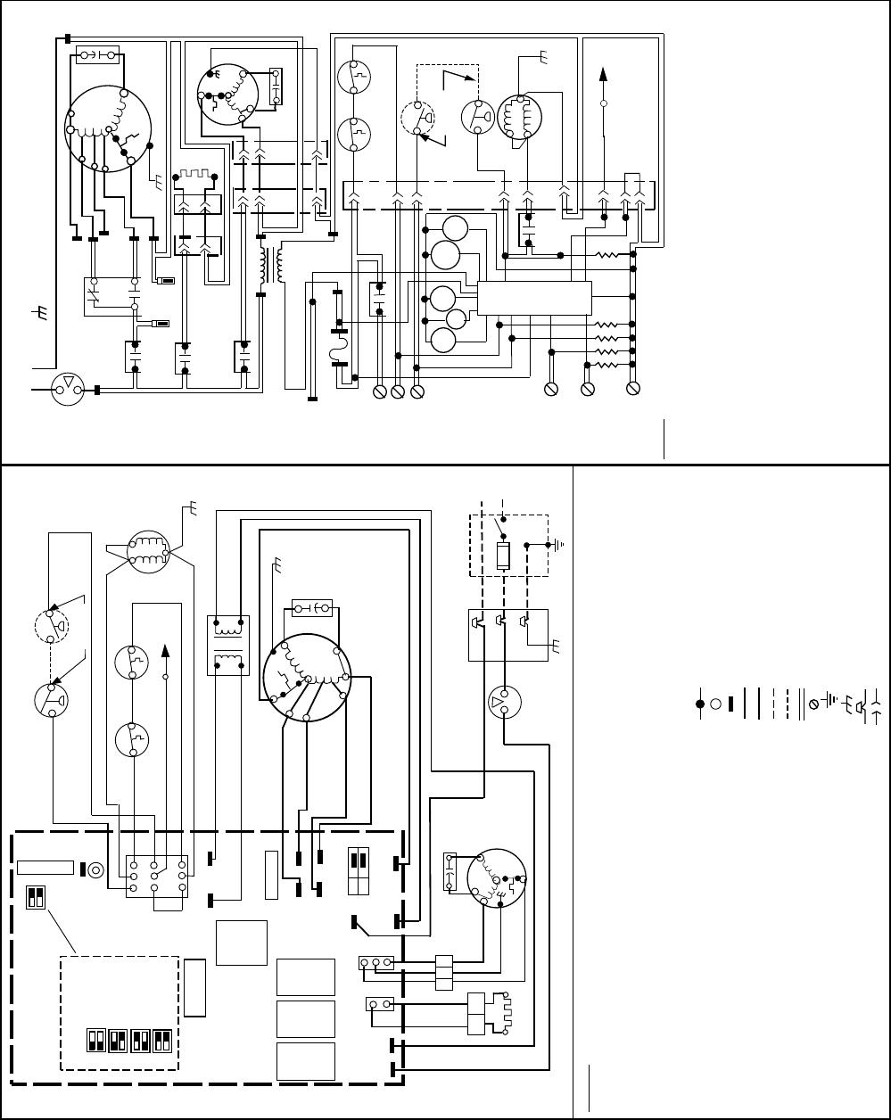 medium resolution of carrier 58mca instruction manual pcb