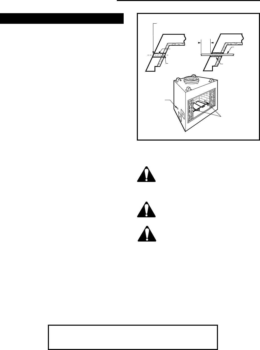 hight resolution of vermont casting wiring diagram