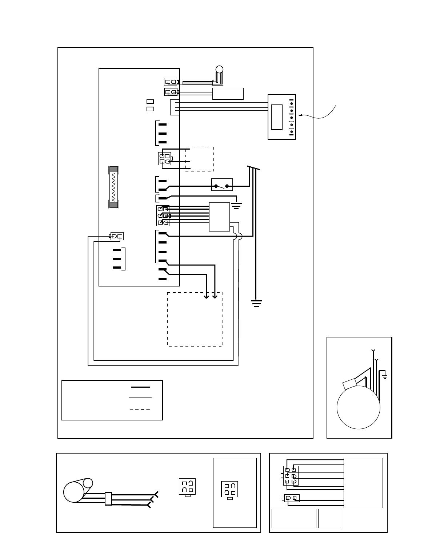 t1 repeater housing wiring diagram for eye surgery cartoon lifebreath 200max 155max 95max 195dcs 200erv 200ervd