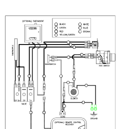 home heating wiring diagram [ 939 x 1253 Pixel ]