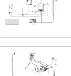22 heatilator novus nbv 4055 188 rev c 04 08 [ 1080 x 1441 Pixel ]