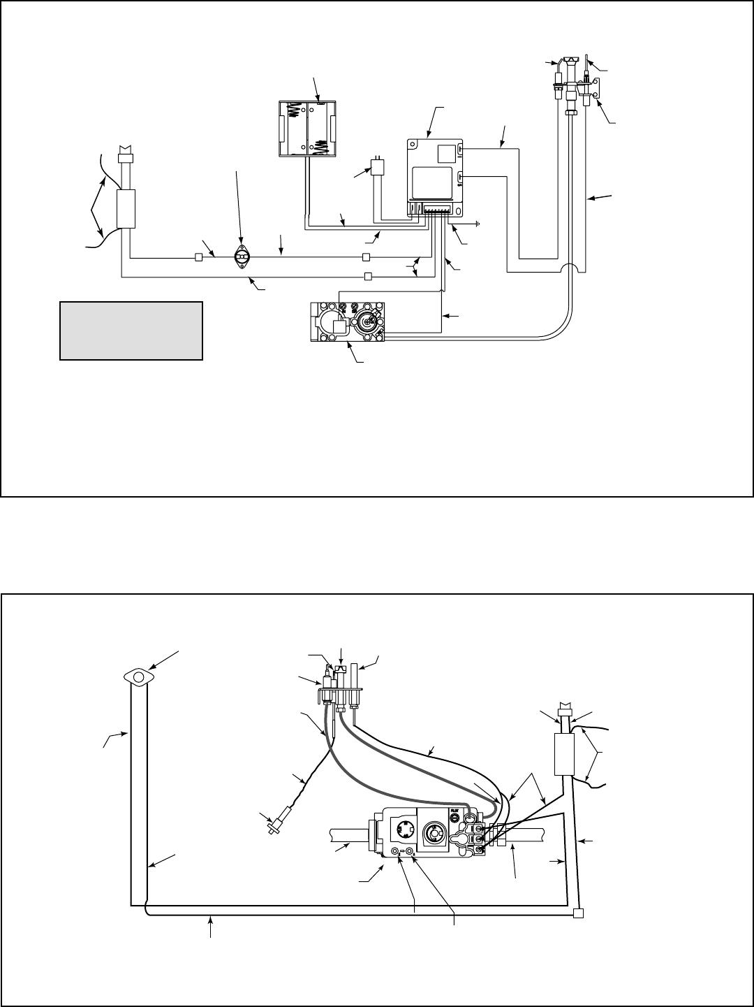 hight resolution of 22 heatilator novus nbv 4055 188 rev c 04 08