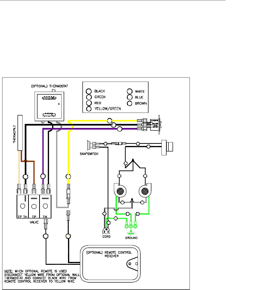 hight resolution of wiring instructions