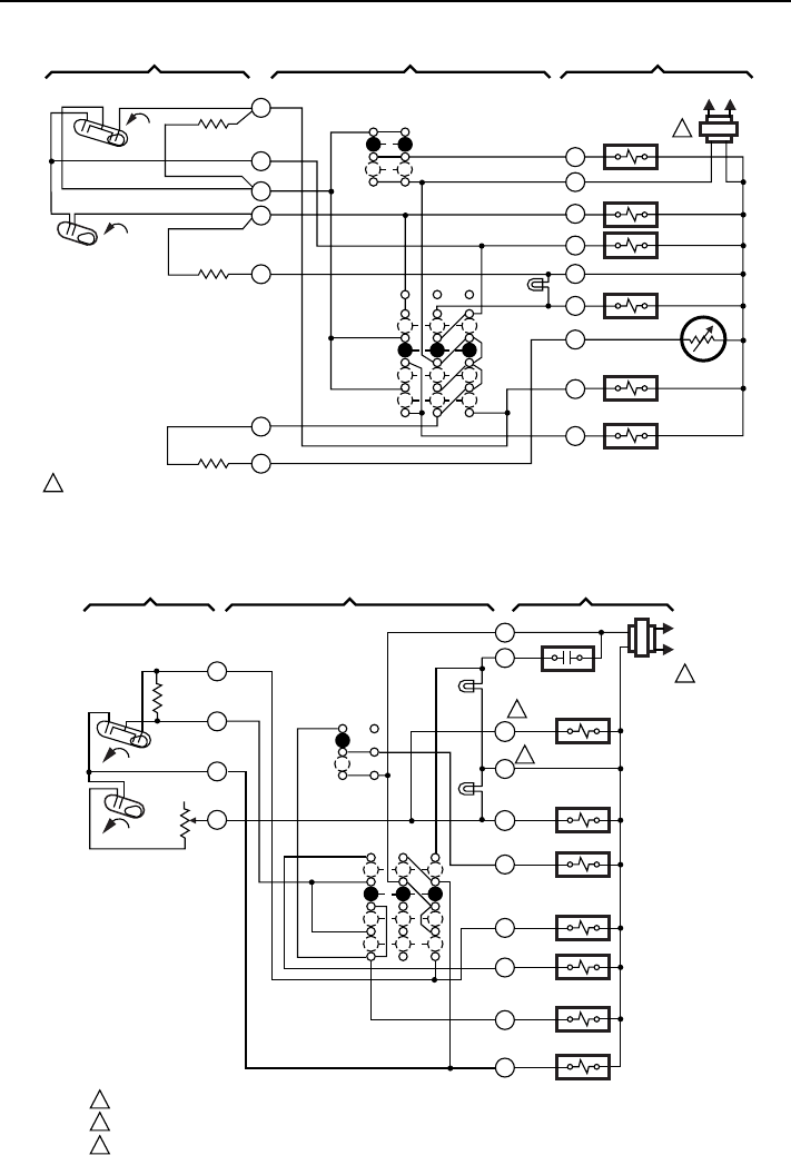 100+ [ Honeywell Thermostat Rth230b Wiring Diagram