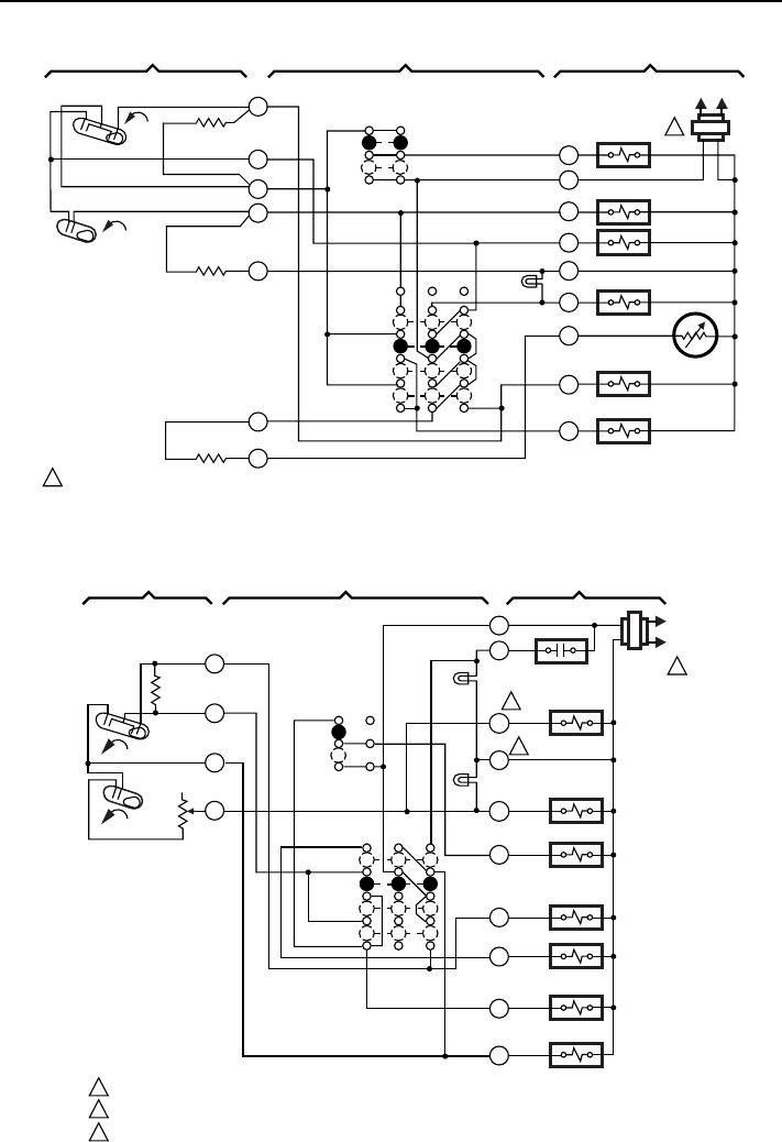 honeywell chronotherm iii wiring diagram hpm fan controller cat 300f rth2310b goodman hvac ~ elsalvadorla