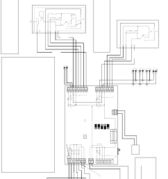 aprilaire current sensing relay wiring diagram [ 871 x 1468 Pixel ]