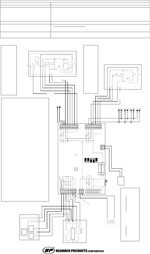 small resolution of aprilaire current sensing relay wiring diagram