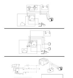 atwood g6a 8e water heater diagram [ 1224 x 1584 Pixel ]