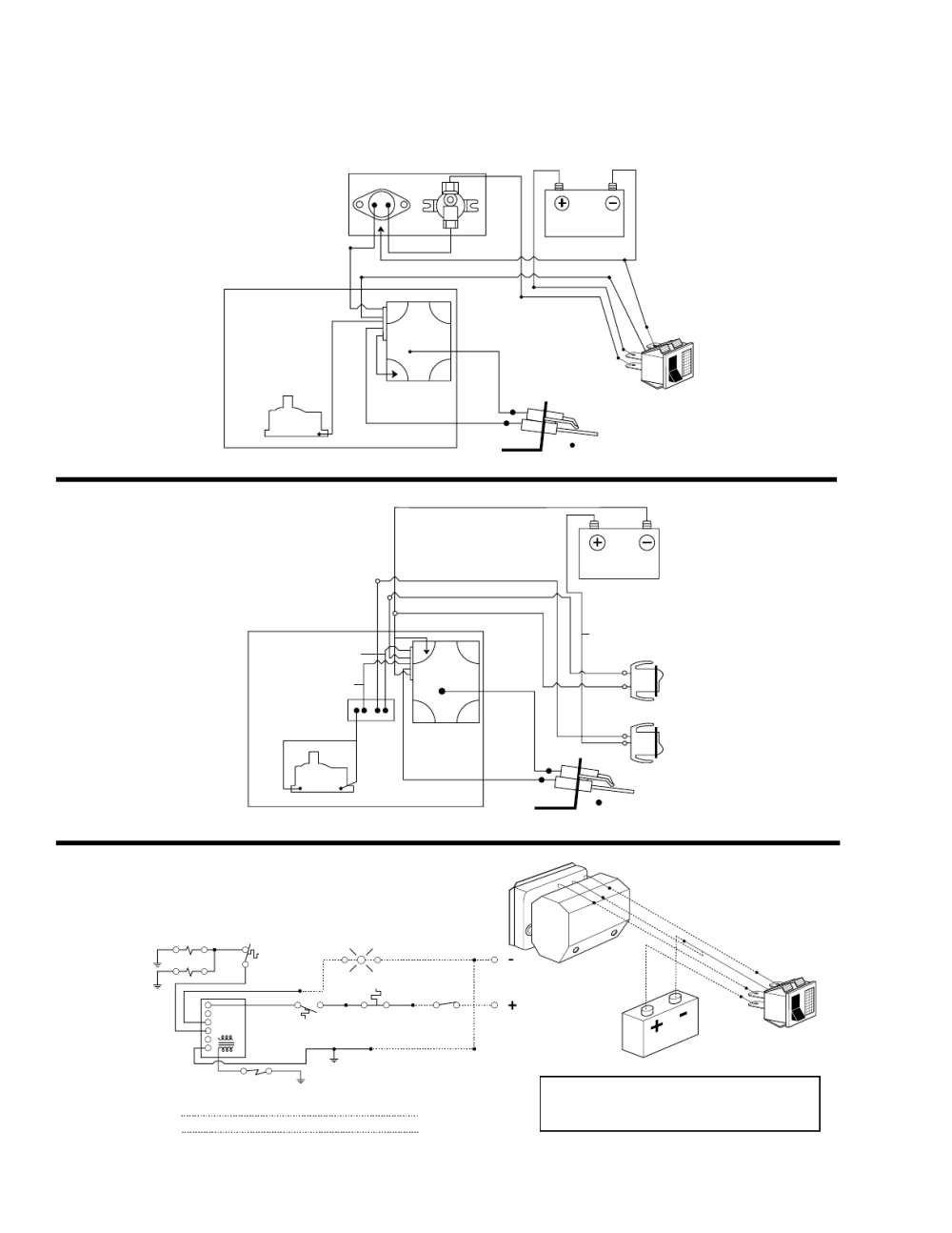 medium resolution of atwood g6a 8e water heater diagram