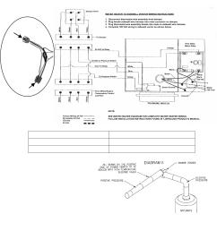 power vent wiring diagram [ 1090 x 1325 Pixel ]