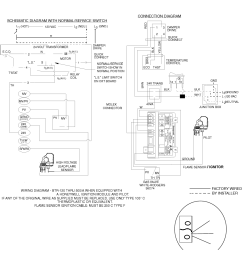 wiring diagram for propane [ 1035 x 1325 Pixel ]