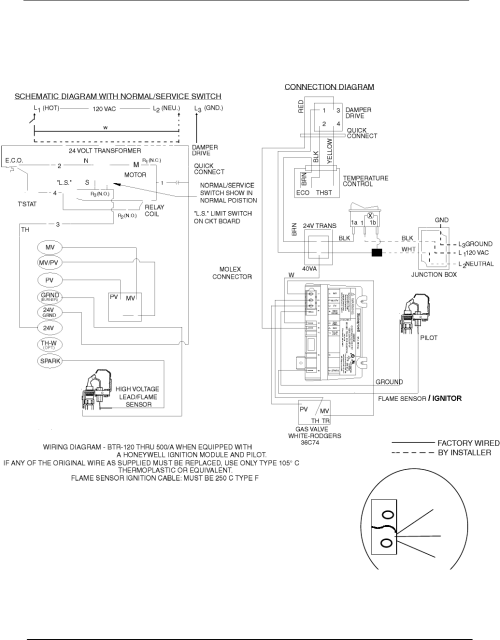 small resolution of wiring diagram for propane