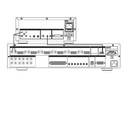 nuvo essentium wiring diagram [ 1188 x 1515 Pixel ]