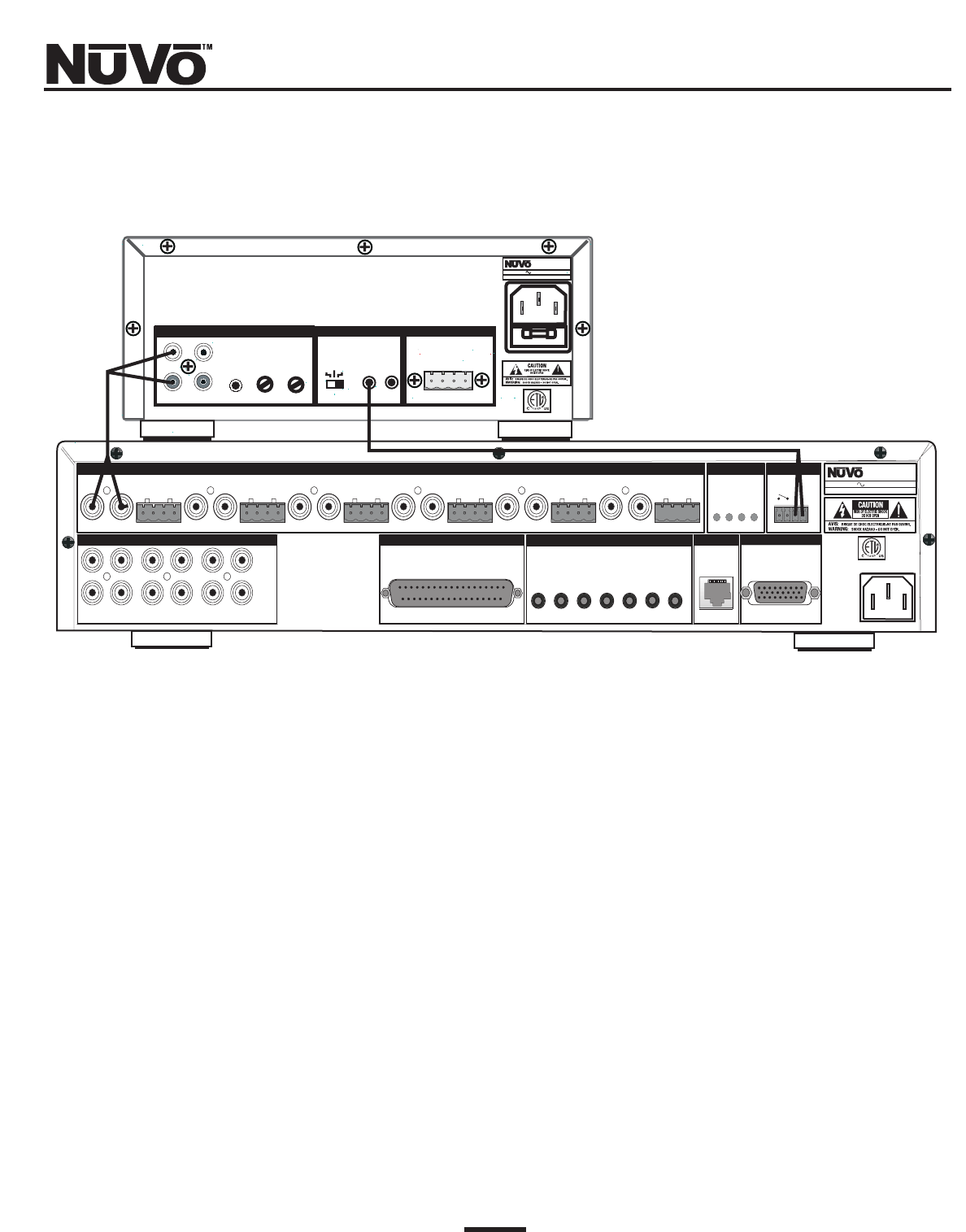 hight resolution of nuvo essentium wiring diagram
