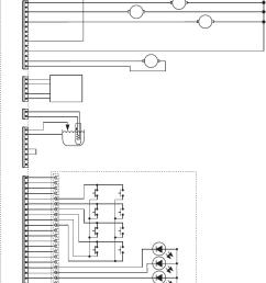 bunn icb twin itb itcb schematic wiring diagram icb dv bunn single serve brewer bunn single wiring diagram [ 715 x 1347 Pixel ]