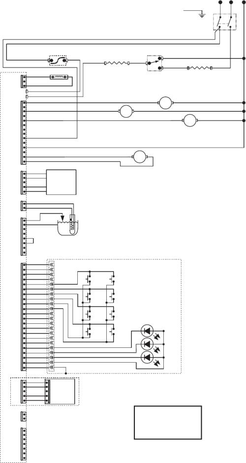 small resolution of bunn icb twin itb itcb schematic wiring diagram icb dv bunn single serve brewer bunn single wiring diagram