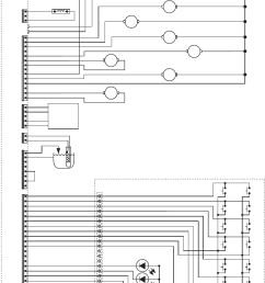bunn icb twin itb itcb schematic wiring diagram icb twin bunn coffee machines user manuals [ 756 x 1357 Pixel ]