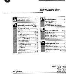 ge oven heating element wiring diagram [ 1224 x 1580 Pixel ]