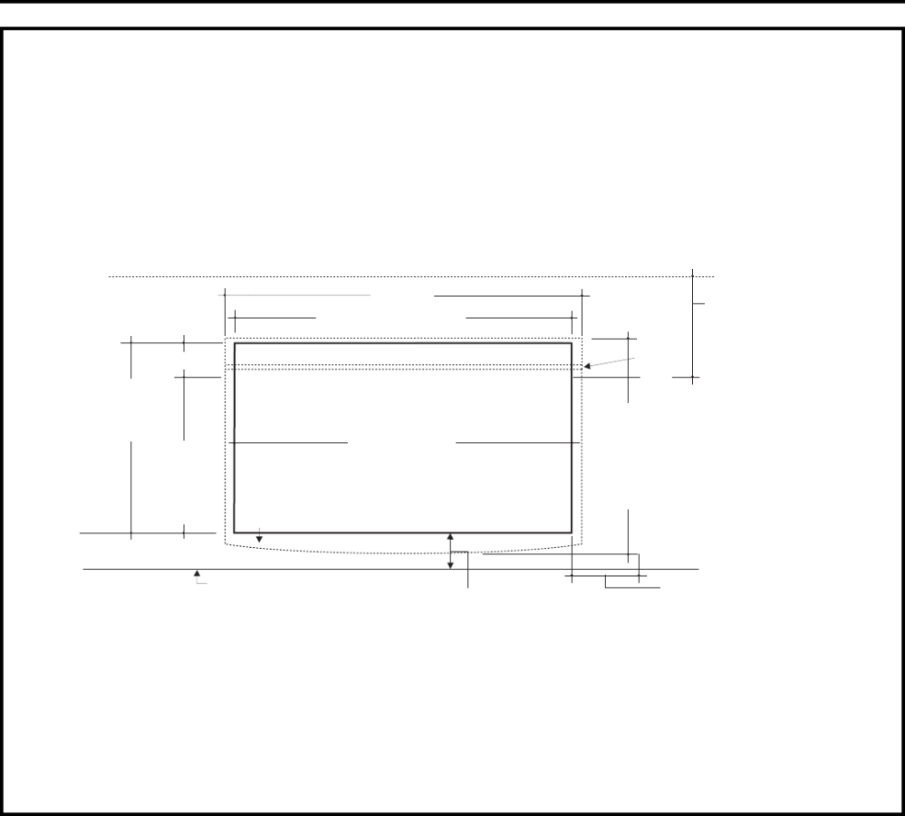 medium resolution of  ge refrigerator wiring diagram ge cooktop downdraft vent ge profile ice maker on ge