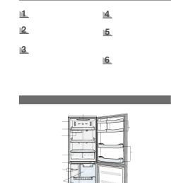 samsung rb215lash wiring schematic wiring diagram technic samsung refrigerator rb215labp wiring diagram [ 1062 x 1418 Pixel ]