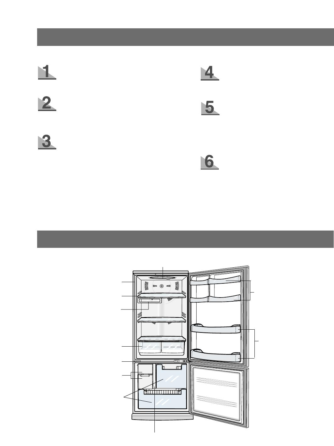 hight resolution of samsung rb215lash wiring schematic wiring diagram technic samsung refrigerator rb215labp wiring diagram