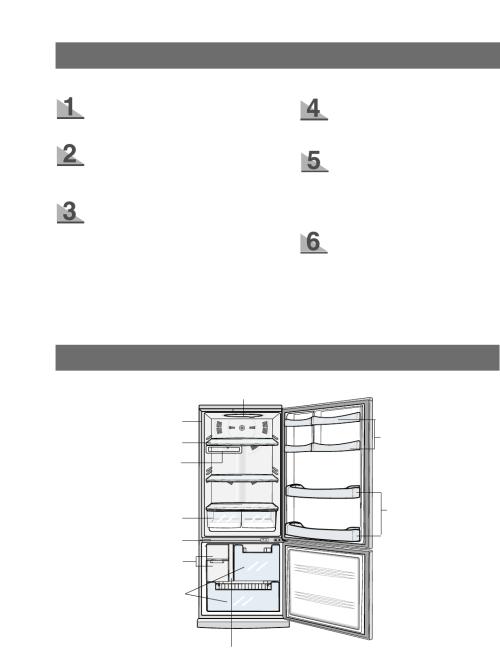 small resolution of samsung rb215lash wiring schematic wiring diagram technic samsung refrigerator rb215labp wiring diagram