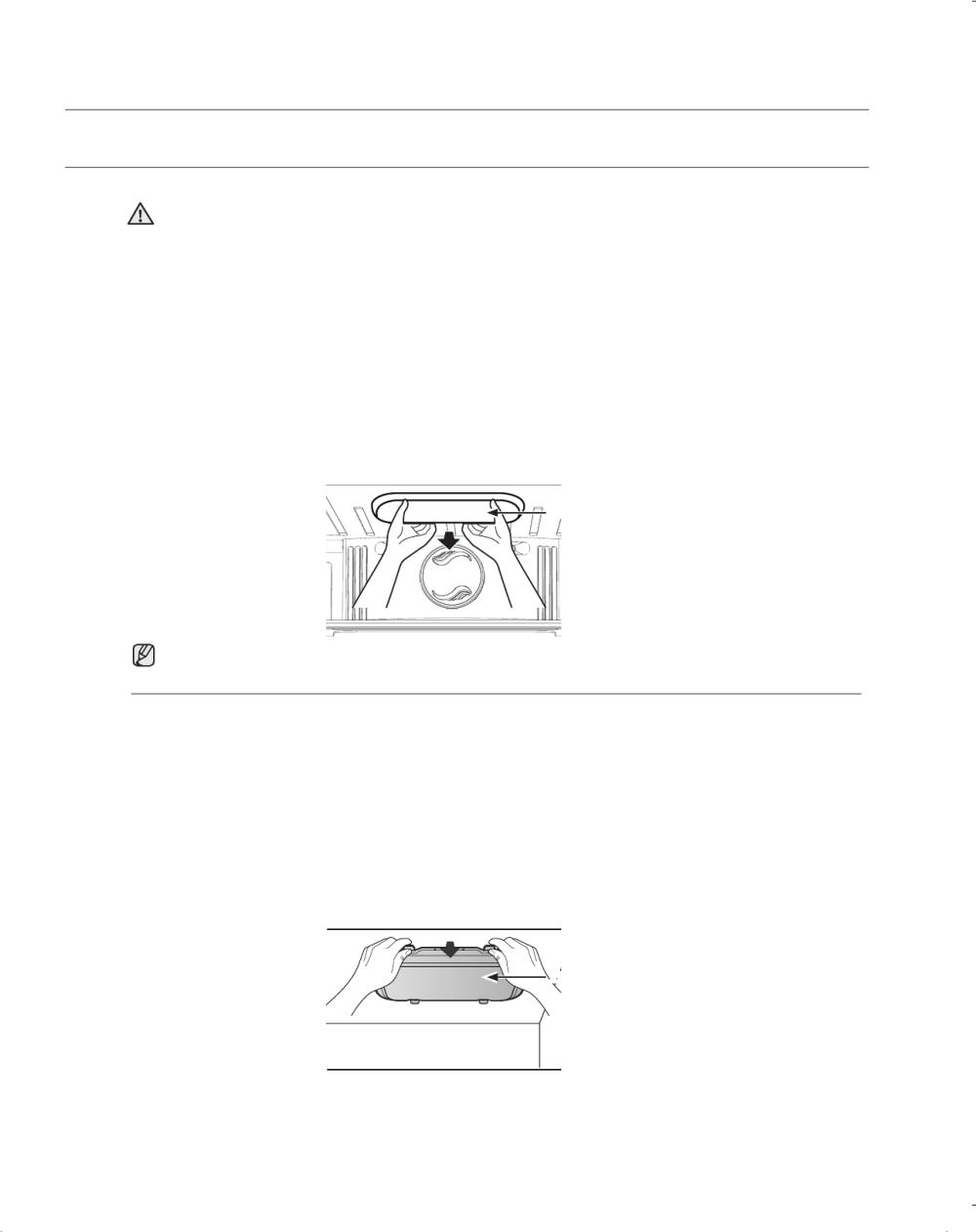 medium resolution of refrigerator light replacement
