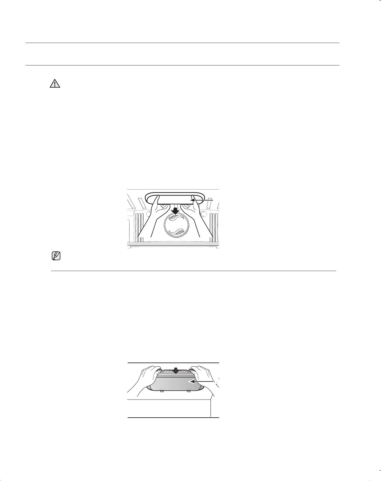 hight resolution of refrigerator light replacement