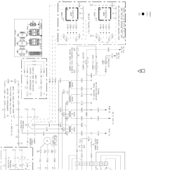 Carrier 30rb Wiring Diagram Blank Chloroplast Chiller 30 Images