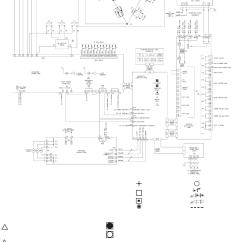 Soft Starter Wiring Diagram Power To Light Then Switch Benshaw Start Somurich