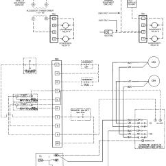 Carrier 30ra Chiller Wiring Diagram Bear Anatomy 30gx 35