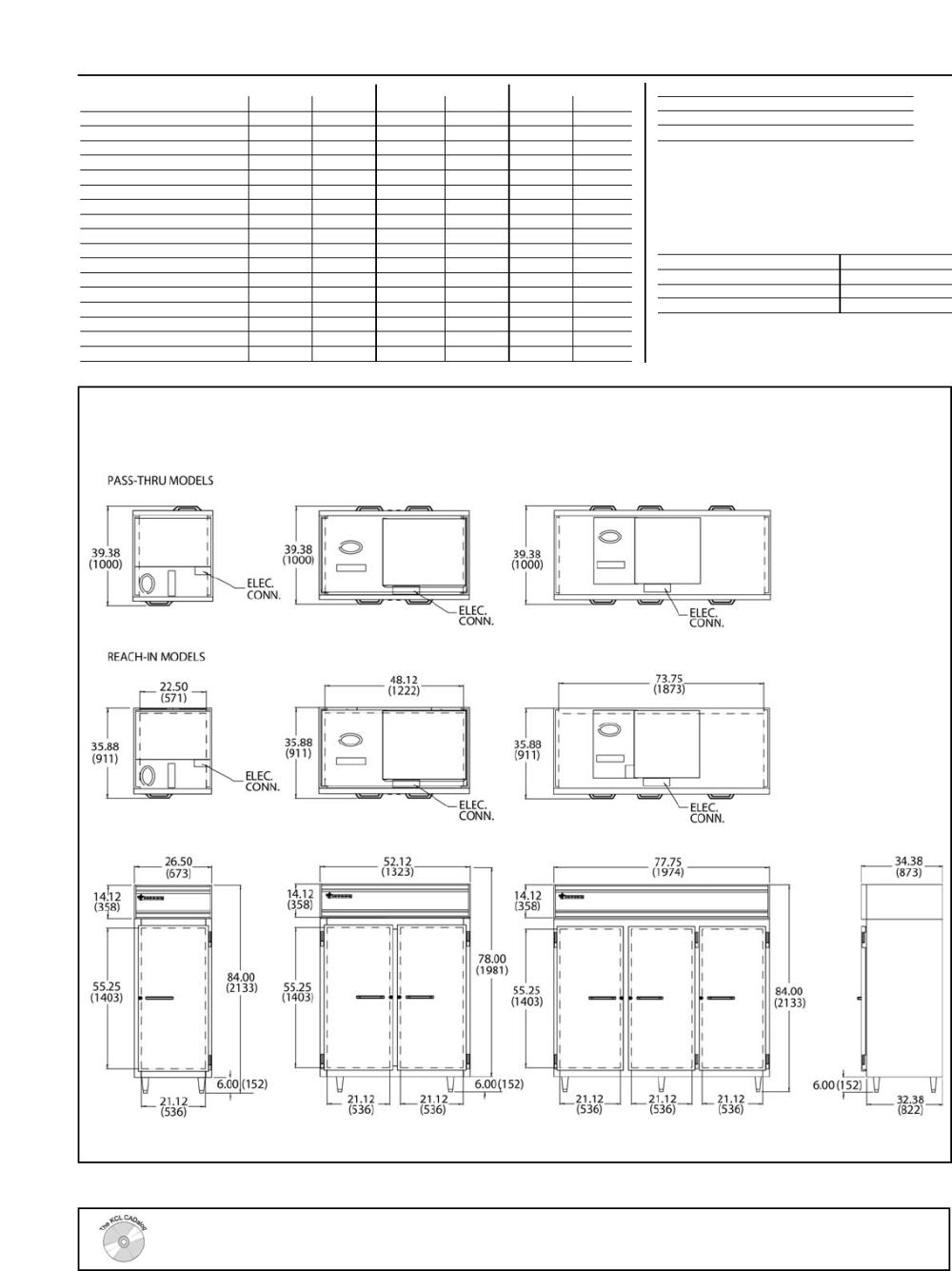 medium resolution of victory refrigeration rs 2d s7 victory inc refrigerators refrigeration