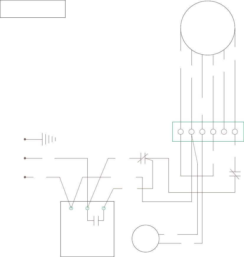 Cornelius CHD22, CHD30 17-2987-01