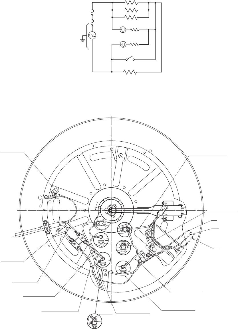 [Get 23+] Wiring Schematic Diagram Of Rice Cooker