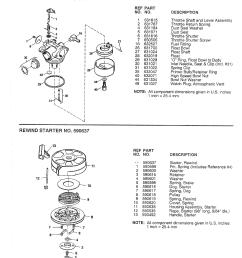 craftsman 917 37248 craftsman 4 cycle engine modelno 143 424152 carburetorno 632078a [ 1222 x 1582 Pixel ]