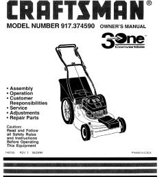 craftsman lawn tractor diagram [ 1222 x 1582 Pixel ]