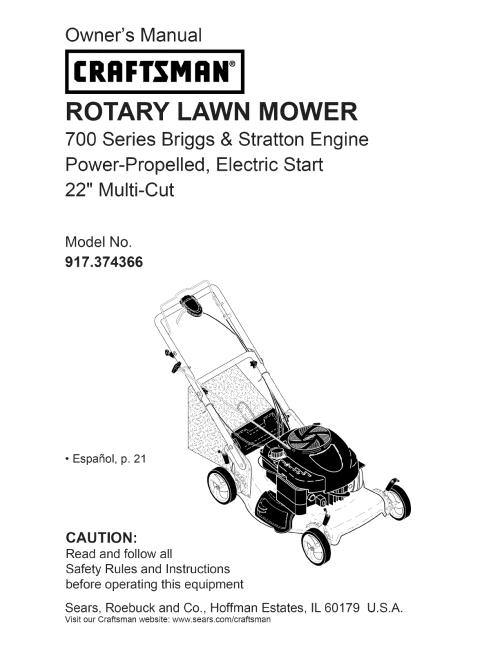 small resolution of craftsman 22 hp brigg engine wiring