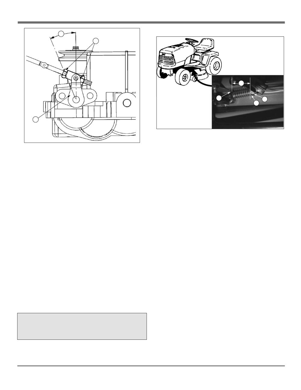 medium resolution of scott 1642h carburetor