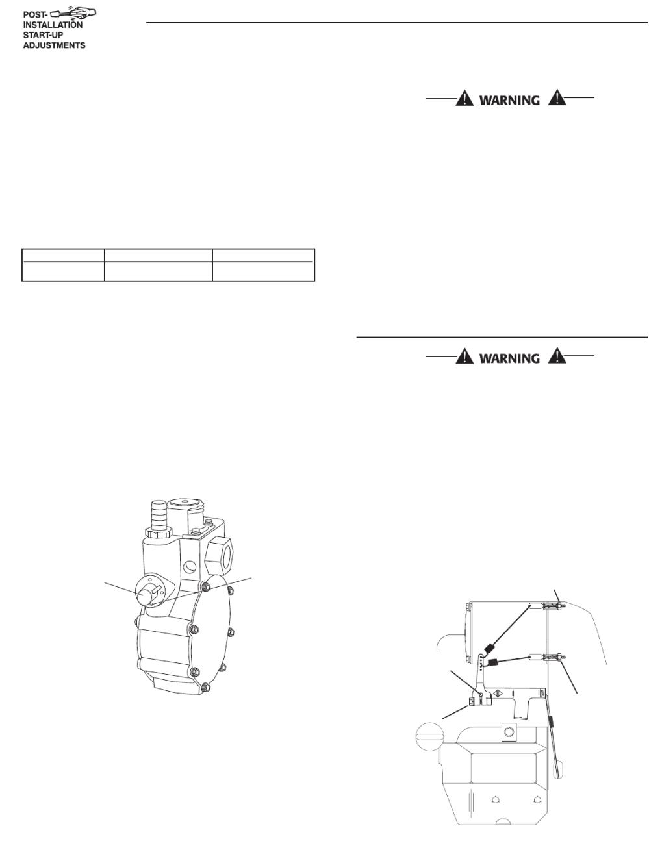 medium resolution of generac power systems owner manual