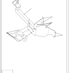 john john deere solenoid wiring diagram on parts diagram john deere ignition wiring diagram john stanayneelectronicactm331  [ 972 x 1330 Pixel ]